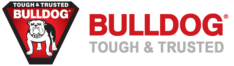 Bulldog Jacks header image