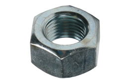 Lug Bolts, Nuts, Rim Clamps