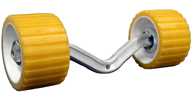 Roller Assemblies and Parts