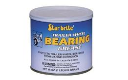 Bearing Grease
