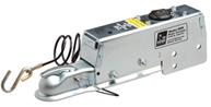 Brake Actuators - Hydraulic
