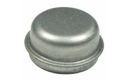Grease Caps/Dust Caps