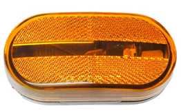 Marker Lights Clearance Lights