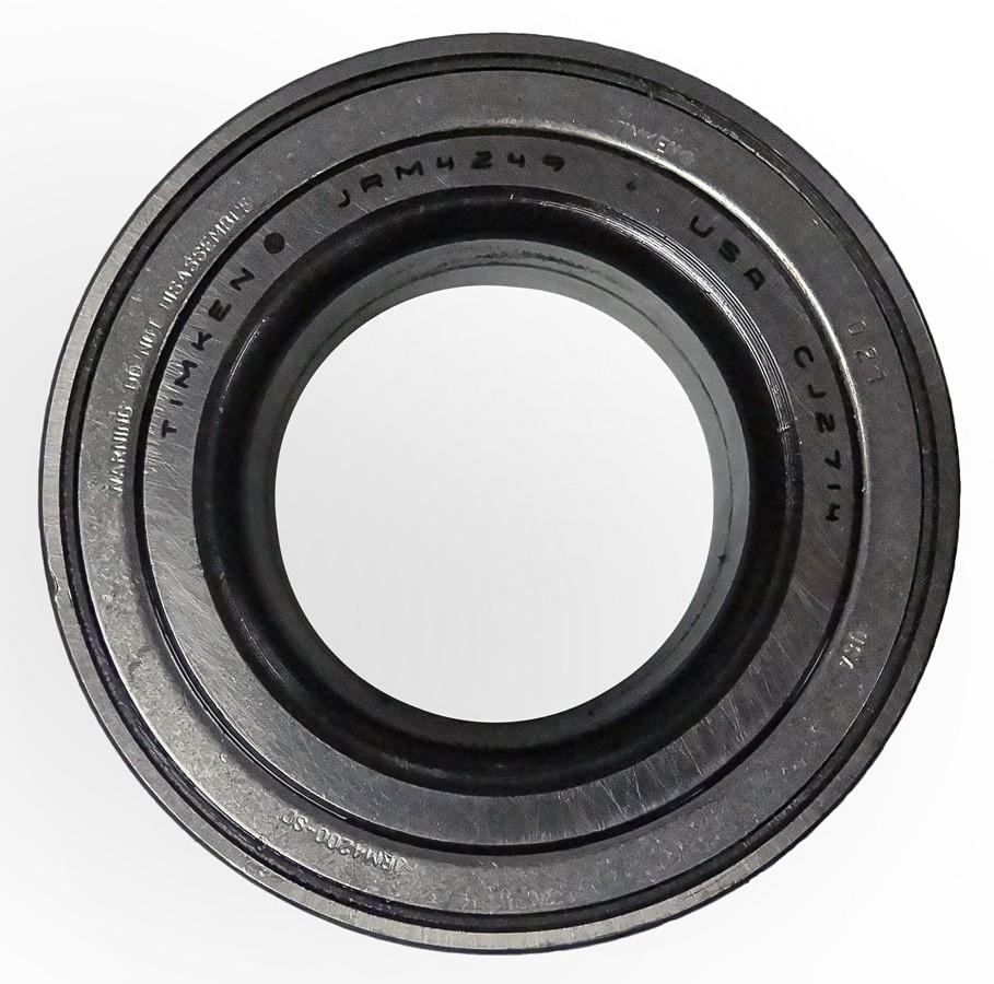 Bearing Cartridge: 42mm Nev-R-Lube® Bearing Cartridge