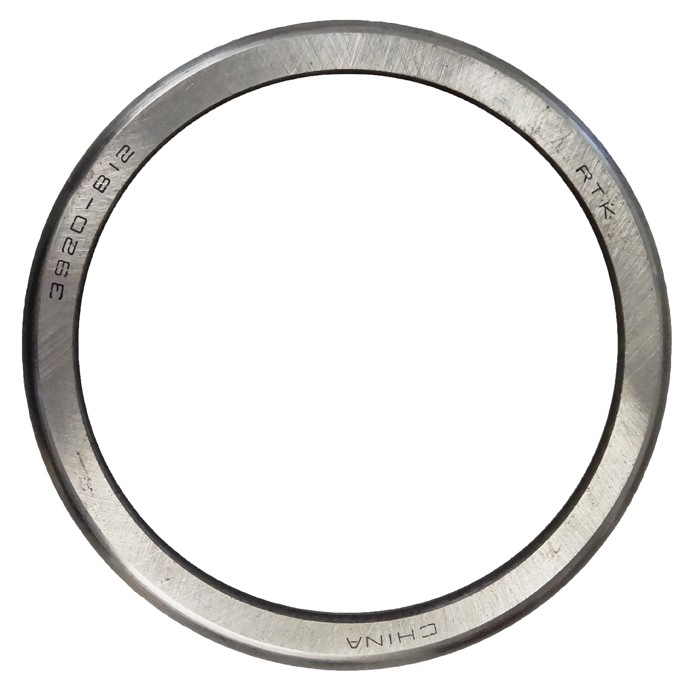 "4.438"" O.D. Bearing Race/Cup Fits Bearing Cone 3984"