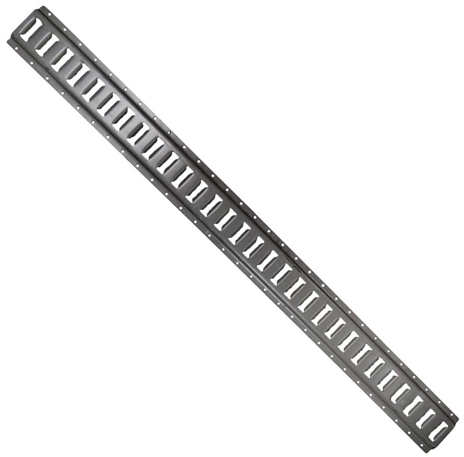 5' Horizontal E-Track