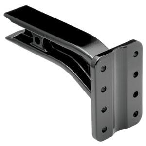 Reese 45294 Pintle Hook Mounting Plate