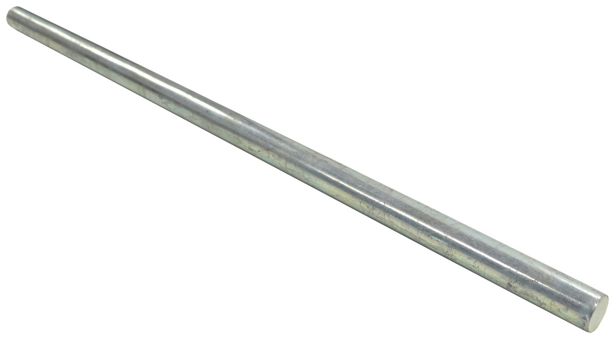 "1/2"" Diameter Replacement Handle Rod for Stabilizer Jack # 2617"