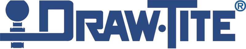 DRAW TITE 65022