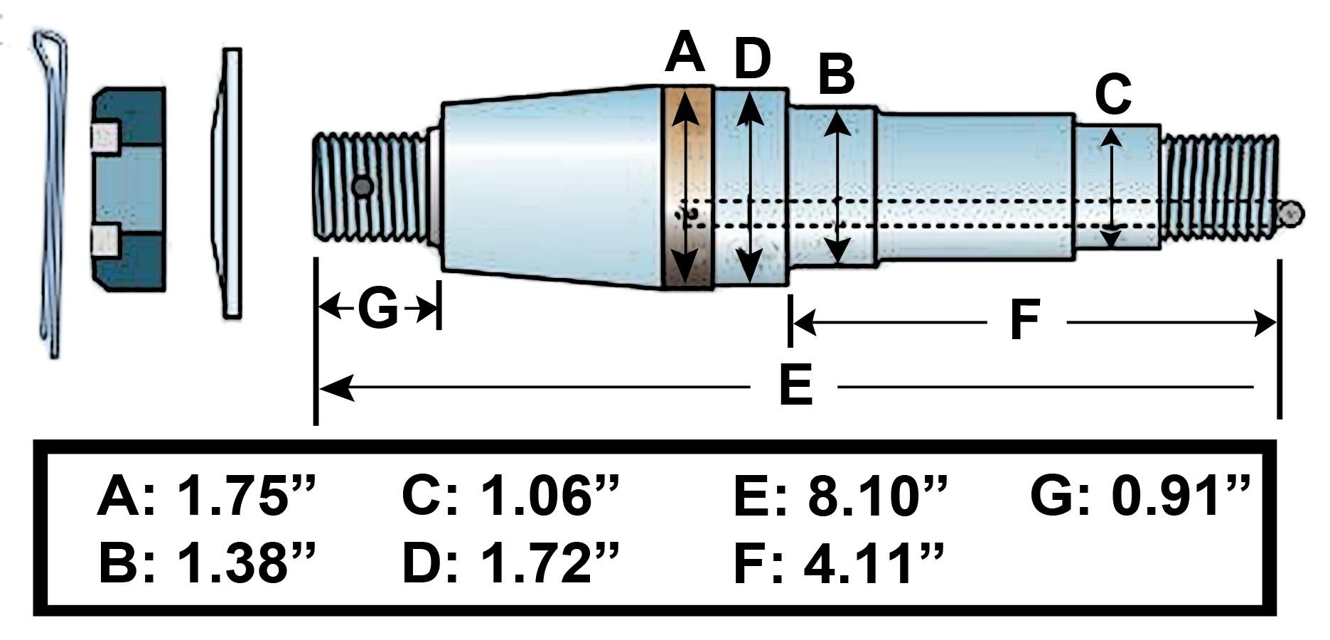 Load Rite Trailer Wiring Diagram Electrical Diagrams Dual Battery Road King
