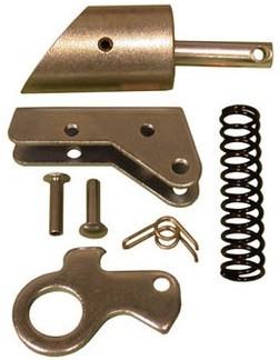 """Titan-Dico 2 5/16"""" Coupler Repair Kit"""