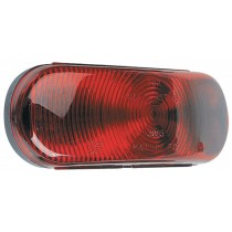 Wesbar 403080 Taillight