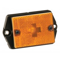 Wesbar 003121 Marker / Clearance Light
