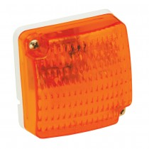 Wesbar 003225 Marker / Clearance Light