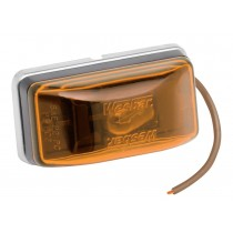 Wesbar 003238 Marker / Clearance Light