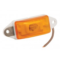 Wesbar 003272 Marker / Clearance Light