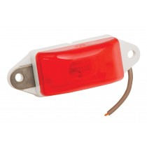 Wesbar 003273 Marker / Clearance Light