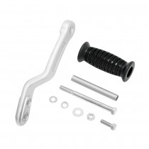 Replacement Part, Handle for F2 FW1600 Winch