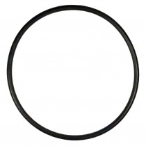 "3 1/2"" O-Ring - Fits 21-88 Oil Cap"
