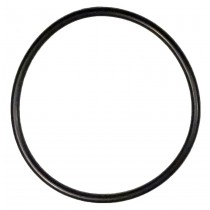 "2 5/8"" O-Ring - Fits 21-35 Oil Cap"