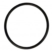 "2 5/16"" O-Ring - Fits 21-40 Oil Cap"