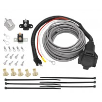 Tow Ready 118607 Brake Mate Kit