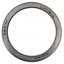 "1.781"" O.D. Bearing Race/Cup 11910 Fits Bearing Cone 11949"
