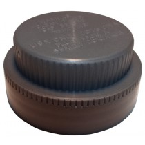 Titan Model 6 Extra Master Cylinder Cap - Cap Is Included with Master Cylinder