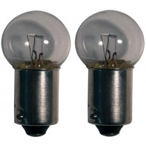 Replacement 1895 Bulb - Two Bulbs per Card