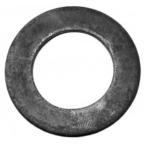 "1"" x 1 3/4"" Axle Washer - Sold Individually"