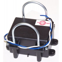 Breakaway Kit with Charger - Carry-On - 1 to 3 Axles