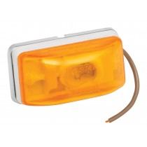 Wesbar 203233 Marker / Clearance Light
