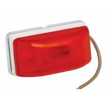 Wesbar 203234 Marker / Clearance Light