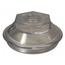 "4"" Diameter Thread Dexter® Oil Cap"