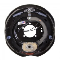 """Dexter 12"""" x 2"""" Electric Trailer Brake - Right Hand (Passenger's Side) - 7,000 lbs. Axle Capacity"""