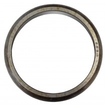 "2.615"" O.D. Bearing Race/Cup Fits Bearing Cone 2585"