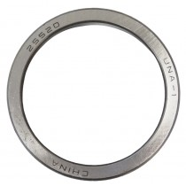 "3.2650"" O.D. Bearing Race/Cup 25520 Fits Bearing Cone 25580"