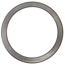 "3.844"" O.D. Bearing Race/Cup Fits Bearing Cone 28682"