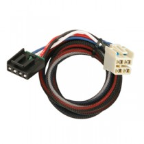 Brake Controller Wiring Adapter 3016-P