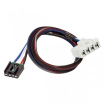 Brake Controller Wiring Adapter 3020-P