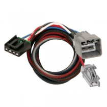 Brake Controller Wiring Adapter 3023-P