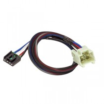 Brake Controller Wiring Adapter 3032-P