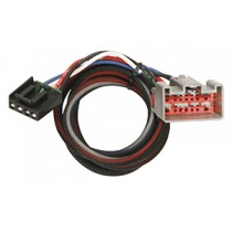 Brake Controller Wiring Adapter 3034-P