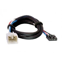 Brake Controller Wiring Adapter 3040-P
