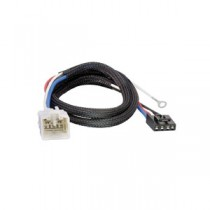 Brake Controller Wiring Adapter 3041-P