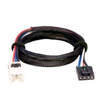 Brake Controller Wiring Adapter 3050-P