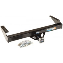 Reese Hitch 36025 Class III/IV: Receiver