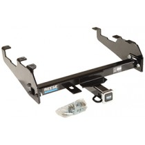 Reese Hitch 37081 Class III/IV: Receiver