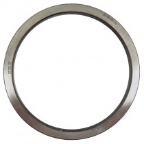 "3.813"" O.D. Bearing Race/Cup 382A Fits Bearing Cone 387A"