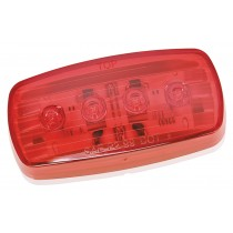 Wesbar 401586 Marker / Clearance Light